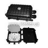 Муфта оптическая CROSVER FOSC-MSC023/24-1-12