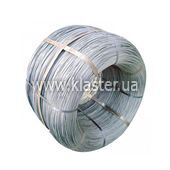 Провод алюминиевый D8мм Громовик (40 081)