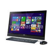ПК-моноблок Acer Aspire Z1-623 (DQ.SZWME.001)