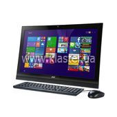 ПК-моноблок Acer Aspire Z1-623 (DQ.SZYME.001)