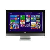 ПК-моноблок Acer Aspire Z3-615 (DQ.SV9ME.003)