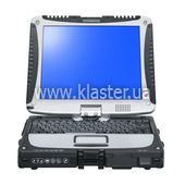 Ноутбук Panasonic CF-19ZZ001M9