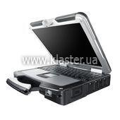Ноутбук Panasonic CF-3141600M9