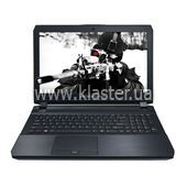 Ноутбук DM G965-15UA01