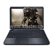 Ноутбук DM G970-15UA01