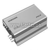 IP-відеокодер Samsung SPE-100P