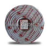 Коаксиальный кабель ElectroHouse RG-6U EH-1