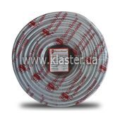 Коаксіальний кабель ElectroHouse RG-6U EH-1