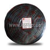 Коаксіальний кабель ElectroHouse RG-6U EH-10