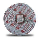 Коаксиальный кабель ElectroHouse RG-6U EH-2