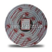 Коаксіальний кабель ElectroHouse RG-6U EH-3