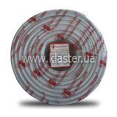 Коаксиальный кабель ElectroHouse RG-6U EH-4