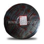 Коаксіальний кабель ElectroHouse RG-6U EH-5