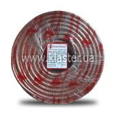 Коаксиальный кабель ElectroHouse RG-6U EH-6