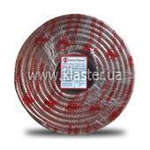 Коаксіальний кабель ElectroHouse RG-6U EH-6