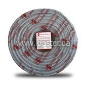 Коаксіальний кабель ElectroHouse RG-6U EH-690