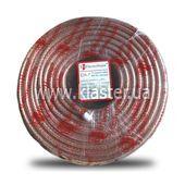Коаксіальний кабель ElectroHouse RG-6U EH-7