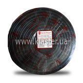Коаксіальний кабель ElectroHouse RG-6U EH-9