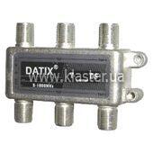Дільник абонентський DATIX T-412 DS