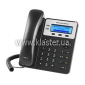 IP-телефон Grandstream GXP-1625
