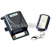 Радиоконтроллер Yli Electronic WBK-400-2-12