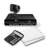 Разработка технического задания видеонаблюдения