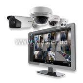 Перевірка камер відеоспостереження