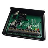 Контролер ATIS KTM-670S