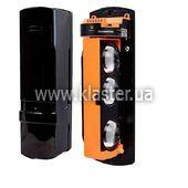 ИК барьер Lightwell LBX-100