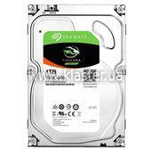 Жесткий диск Seagate 1TB 7200RPM 6GB/S 64MB (ST1000DX002)