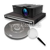 Подбор оборудования для видеоконференций
