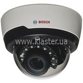 IP-відеокамера BOSCH DOME NIN-41012-V3