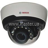 IP-відеокамера BOSCH DOME NII-41012-V3