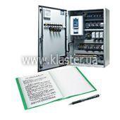 Розробка проекту внутрішнього електропостачання