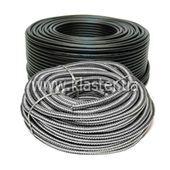 Защита кабеля от механических повреждений