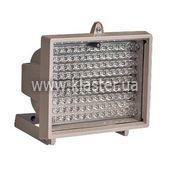 ИК-прожектор Lightwell LW48-30IR45-220