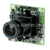 Видеокамера Sunkwang SK-1043