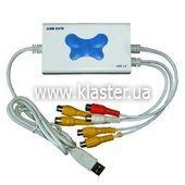 Видеорегистратор ATIS USB DVR 4CH