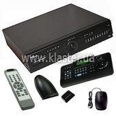 Видеорегистратор QTUM DDVR-2161 / DDVR-2167