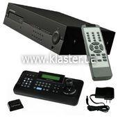 Видеорегистратор QTUM DDVR-4081 / DDVR-4087