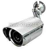 Видеокамера Impreza IM-S1006ХIR