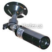 Видеокамера KTC KPC-EX190SHWX