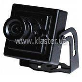 Видеокамера Sunkwang SK-2005А