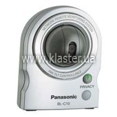 Видеокамера Panasonic BL-C10