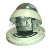 Купол STS Dome-200