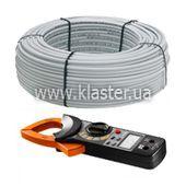 Обстеження кабельних ліній