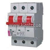 Выключатель нагрузки ETI  SV 340 3р 40A (2423323)