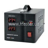 Стабилизатор напряжения LogicPower LPH-800RD