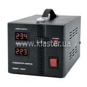Стабилизатор напряжения LogicPower LPH-1000RD