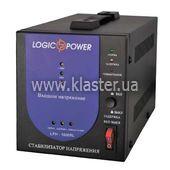 Стабилизатор напряжения LogicPower LPH-1200RL